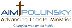 Advancing Inmate Ministry, Inc.